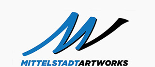 Mittelstadt Art Works